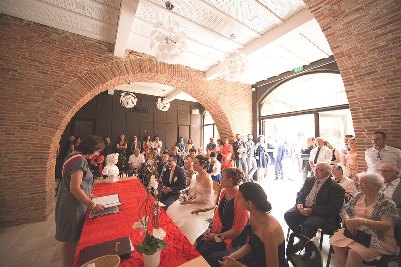 20170722-Emilie & Jerôme - Beautiful French Wedding-801.jpg