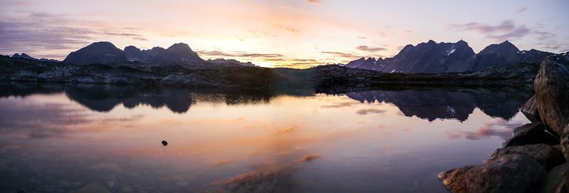 Ikaasatsivaq Sunset #2 i3.jpg