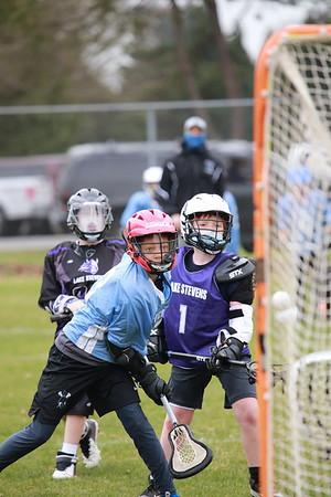 03-27-2021 3/4 Boys Blue vs Lake Stevens Purple