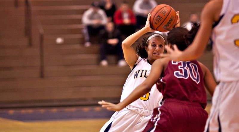 FDU at Wilkes WomenJanuary 29, 2011-17 copy.jpg