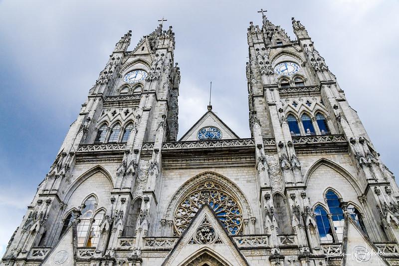 2018 Quito -61.jpg