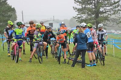 2018 Doc's Cross Cyclocross
