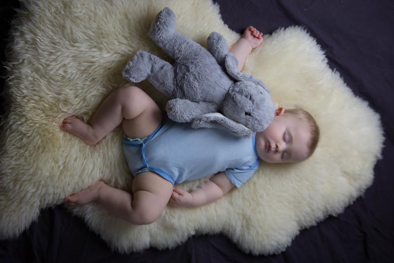 baby james 6 months-10.jpg