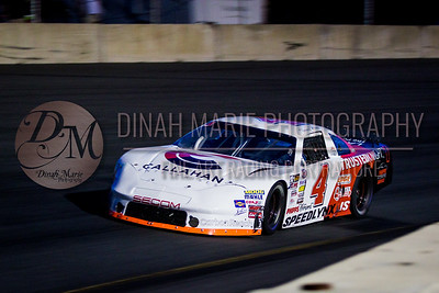 Dominion Raceway 6-15-19