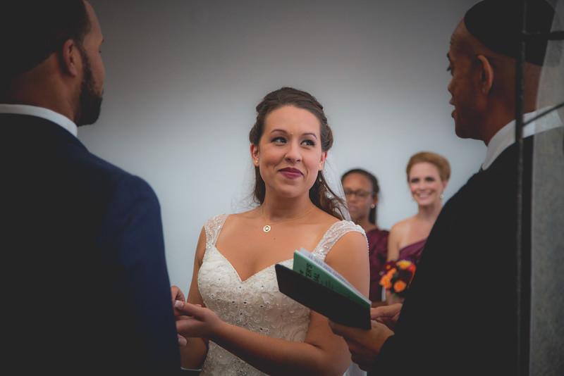editpalmer-wedding-selected0210.jpg