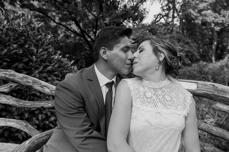 Central Park Wedding - Cati & Christian (138).jpg
