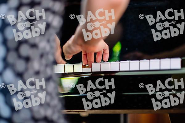 © Bach to Baby 2017_Alejandro Tamagno_Hampstead_2017-06-07 032.jpg
