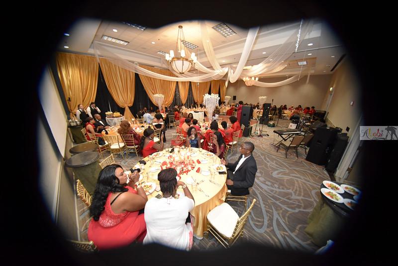 Olawumi's 50th birthday 1422.jpg