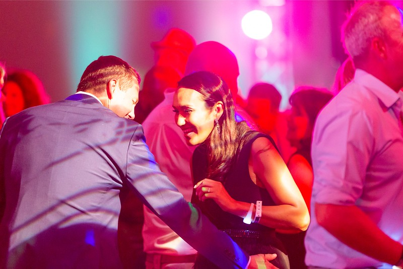 2019_11_Yachtail_Party_01759.jpg
