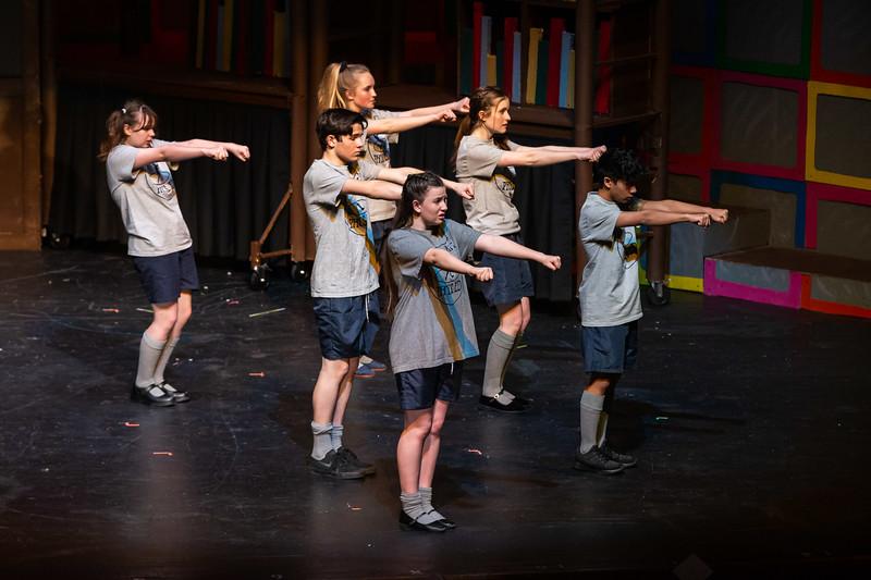 Matilda - Chap Theater 2020-514.jpg