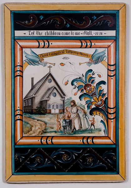 1990.019-2.jpg