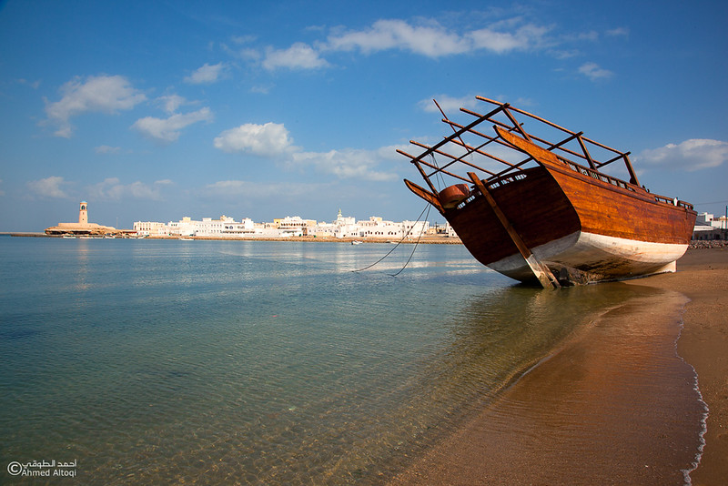 boat-Sur (3).jpg