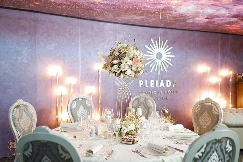 Pleiada_2020_Weddings-0020.jpg