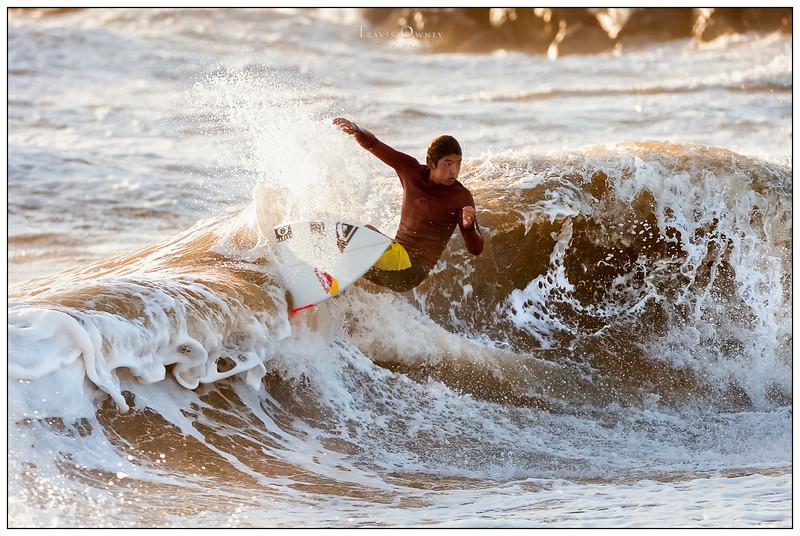 082414JTO_DSC_2926_Surfing-Freesurf.jpg