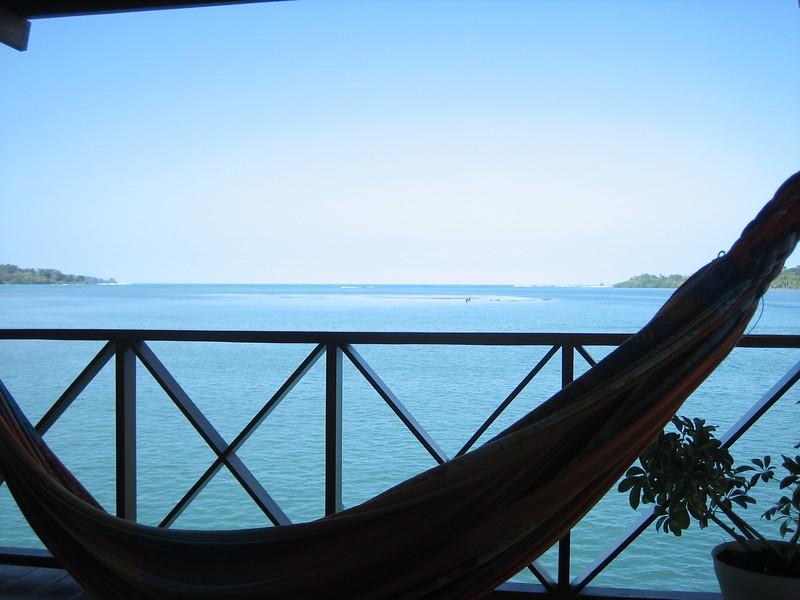 2006-02-20-0025-Thompson Family Adventures trip to Panama with Hahns-Day 3-Bocas del Toro-Bocas Inn.JPG