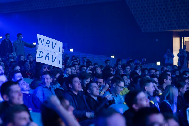 Kiev-Day-1-1.jpg