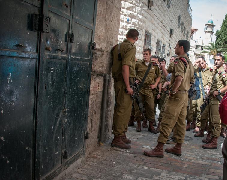 Israel_1342.jpg
