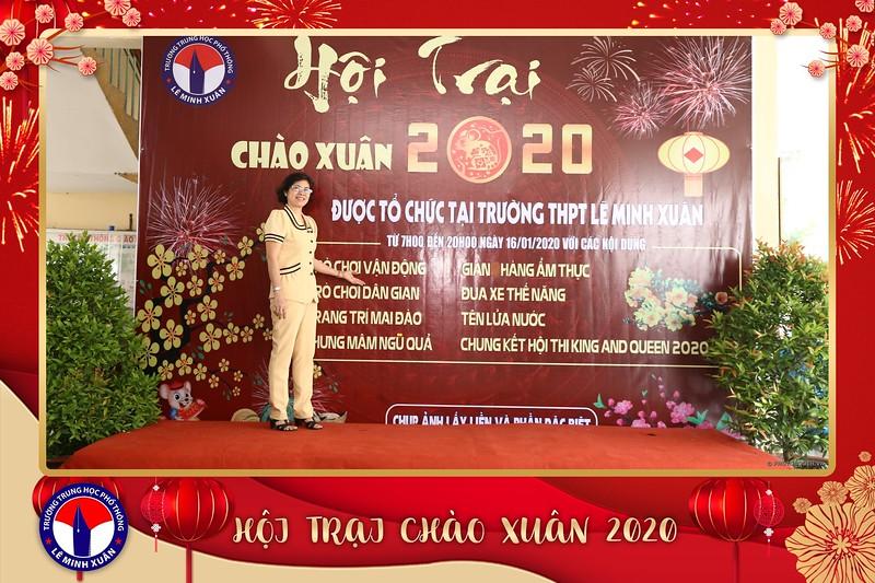 THPT-Le-Minh-Xuan-Hoi-trai-chao-xuan-2020-instant-print-photo-booth-Chup-hinh-lay-lien-su-kien-WefieBox-Photobooth-Vietnam-148.jpg