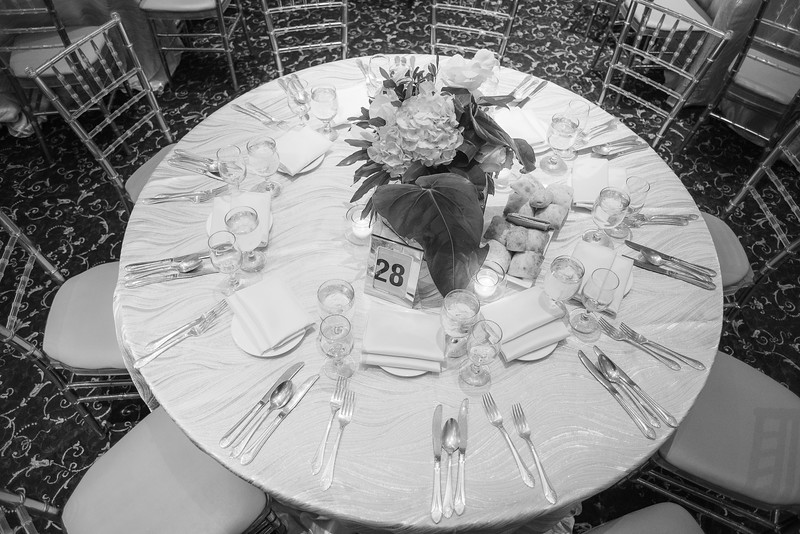 Miri_Chayim_Wedding_BW-504.jpg