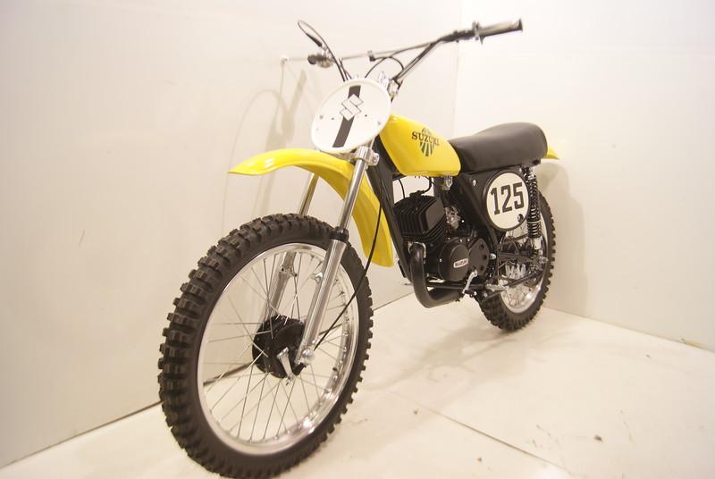1975TM125  1-16 022.JPG