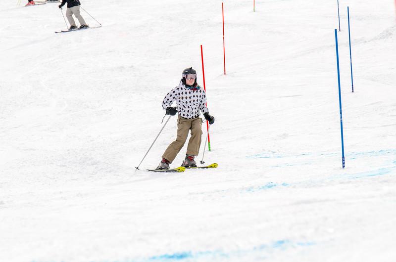 Standard-Races_2-7-15_Snow-Trails-282.jpg