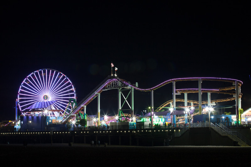 Santa Monica-57.jpg