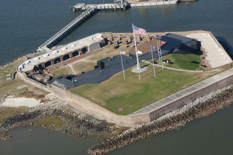 Charleston Helicopter 178.jpg