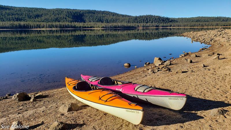 to Medicine Lake-31.jpg