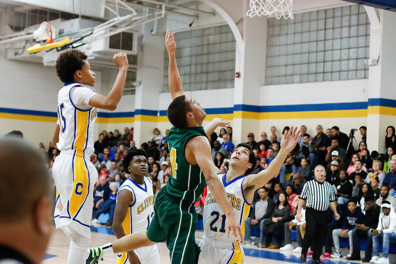 Clearview VS Amherst-8.jpg