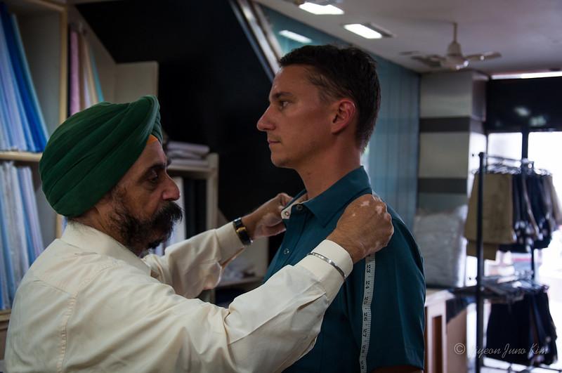 India-tailor-7140.jpg