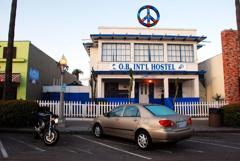 OBI Hostel.JPG