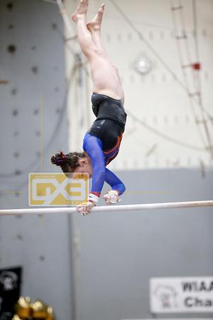 State gymnastics (rd 5, 6) GYM1920