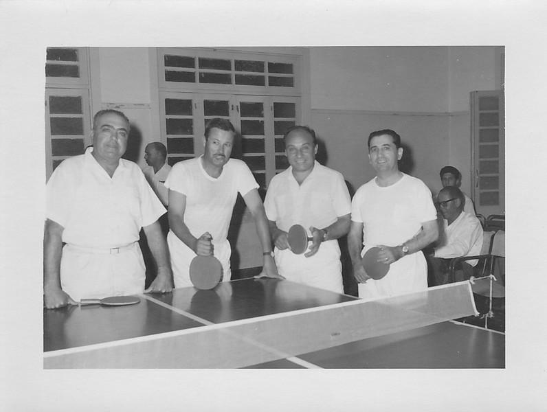 Ping pong Simmons Melo Abreu PB Rosa.jpg