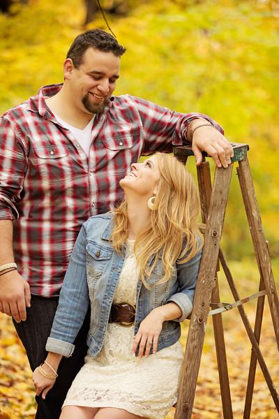 Le Cape Weddings - Engagements - Megan and Jon  122.jpg