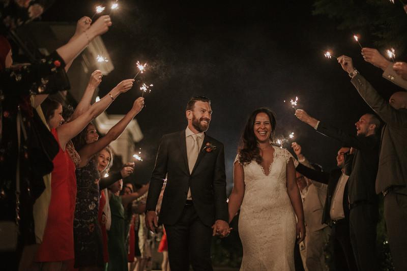 wedding-m-d-577.jpg