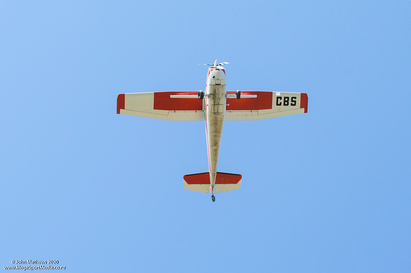20200209 Nelson Aero Club at D'Urville  _JM_1843.jpg