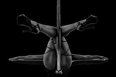 Toni EDITS (Pole Academy)