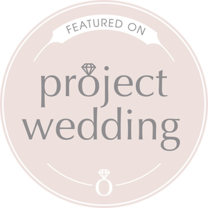featured-project-wedding.png