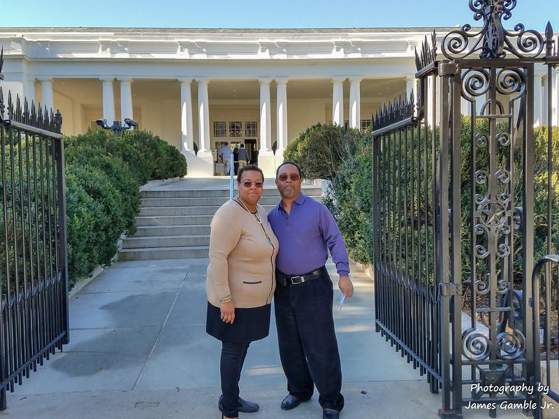 White-House-Tour-113812.jpg
