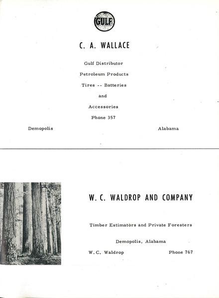 1956-0066.jpg