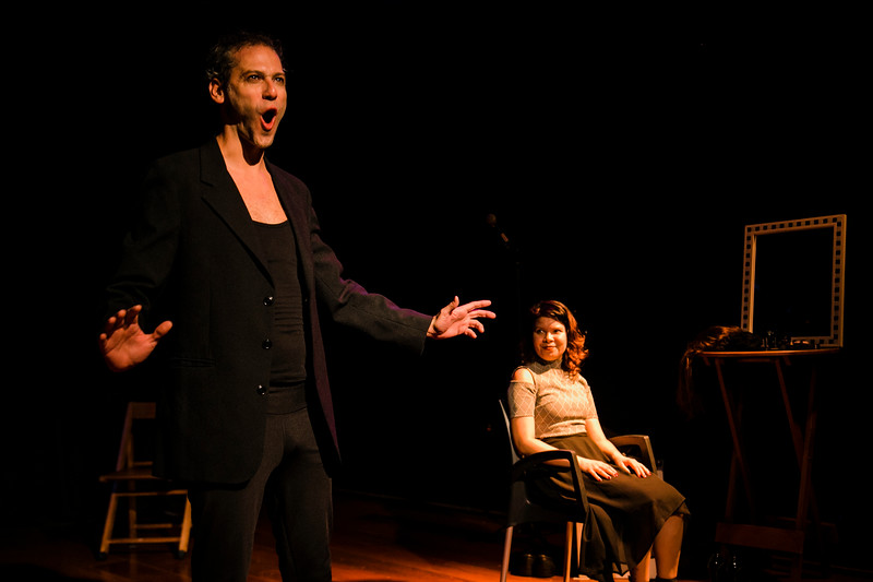 Allan Bravos - essenCIA Teatro - Reexistencia-1414.jpg
