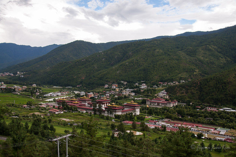 Bhutan-7945.jpg