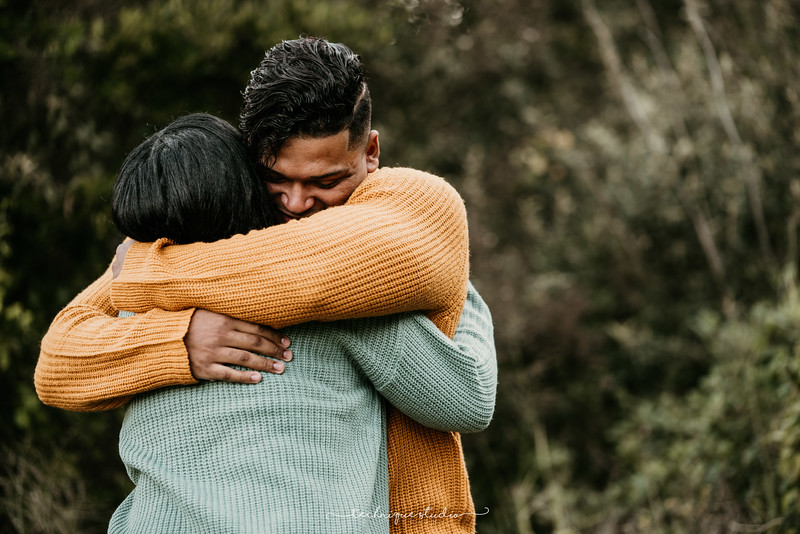 25 MAY 2019 - TOUHIRAH & RECOWEN COUPLES SESSION-197.jpg
