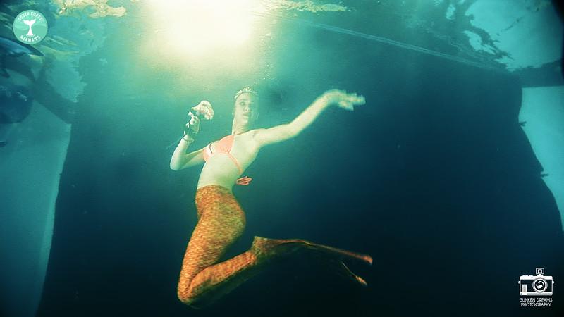 Mermaid Shoot DPS -Cuts.01_12_52_22.Still021.jpg
