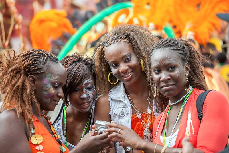 Obi Nwokedi - Notting Hill Carnival-202.jpg