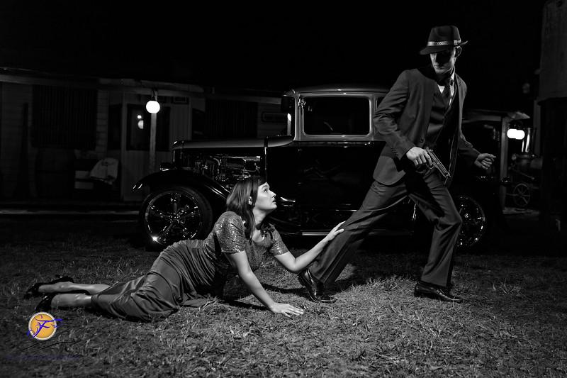 2018 Film Noir-Jessica & Caleb-BW-142.jpg