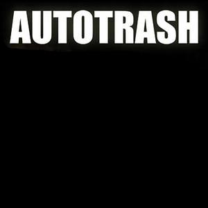 AUTOTRASH (SWE)