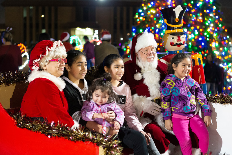 Christmas Tree Lighting_2019_147.jpg