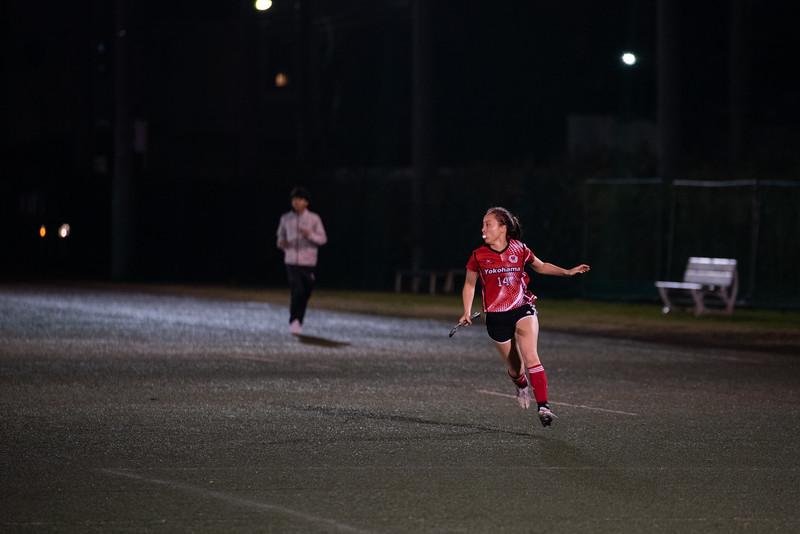 YIS Athletics-Girls Field Hockey-ELP_5506-2018-19.jpg