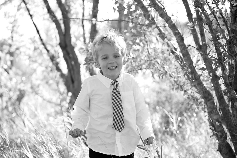 31bw Jacob+Wyatt | Nicole Marie Photography.jpg
